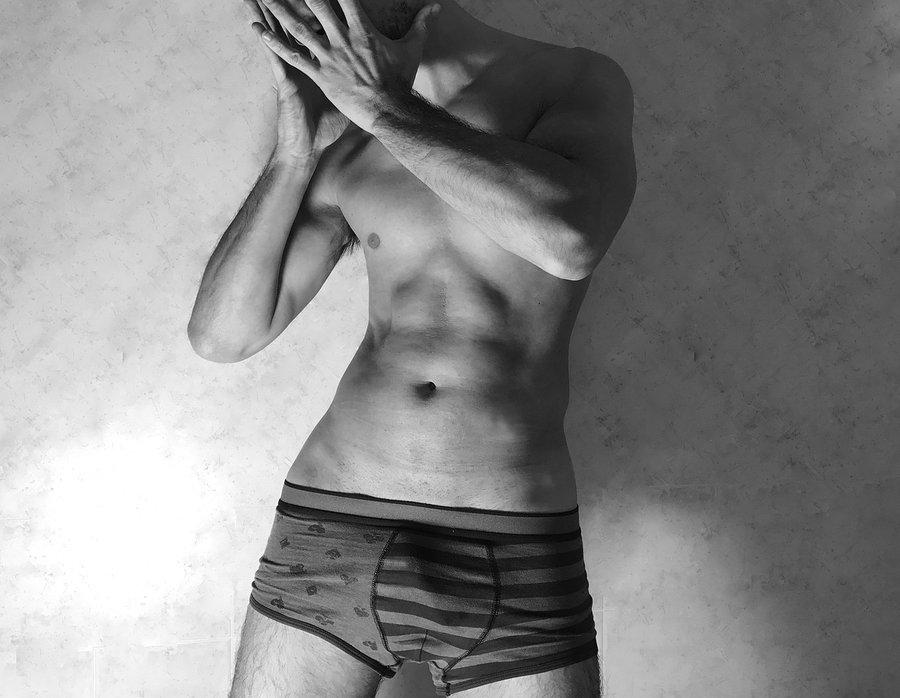 Afrodiziaka muž - Erexan.eu