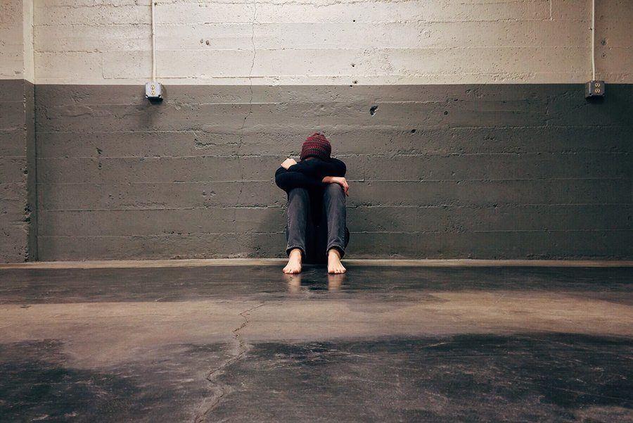 deprese a erektilni disfunkce - Erexan.eu