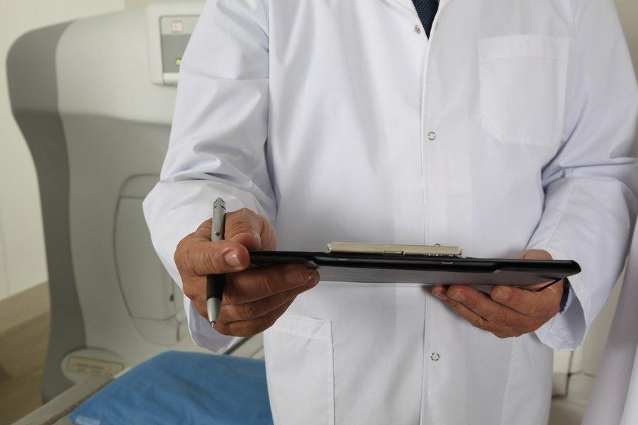 leky na erekci predpisuje lekar