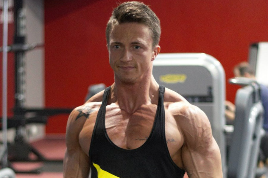 anabolické steroidy - Erexan.eu