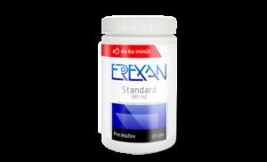 Erexan 15CPS