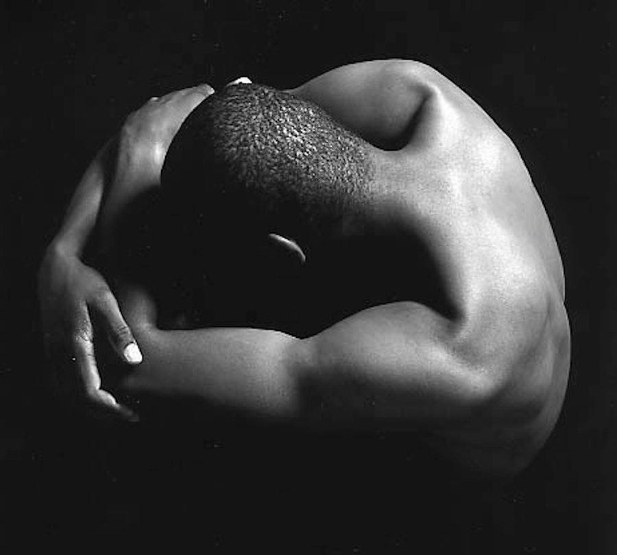 Masáž prostaty sex - Erexan.eu