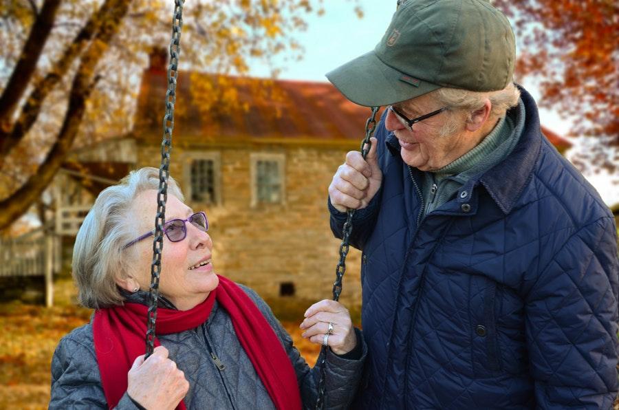 Andropauza menopauza - Erexan.eu