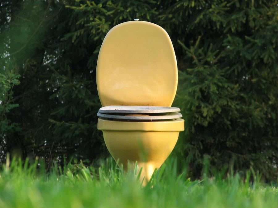 Léky na prostatu problémy - Erexan.eu