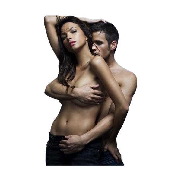 Zvětšená prostata sexuální život - Erexan.eu