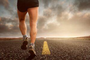 Porucha erekce jogging - Erexan.eu
